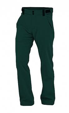 Northfinder Męskie Spodnie Aydan Green No-3442or (Rozmiar L)