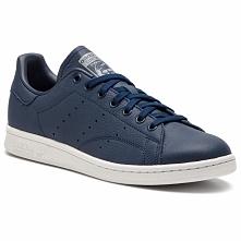 Buty adidas - Stan Smith BD7450 Conavy/Crywht/Grethr