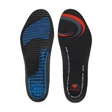 Wkładki amortyzujące do butów AIR SOFSOLE