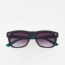 Okulary przeciwsłoneczne - Khaki