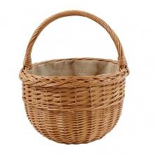 Koszyk na ziemniaki