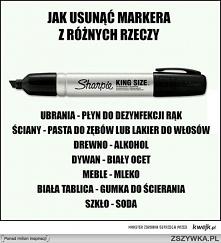 marker-zaden-problem