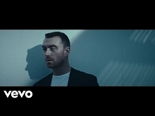 Sam Smith, Normani - Dancin...