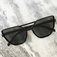 Okulary przeciwsłoneczne ju...