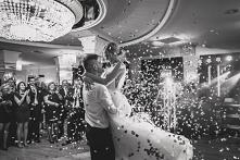 Reportaż ślubny – Ala &...
