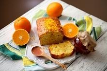 ciasto pomarańczowe Składni...