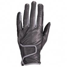 Rękawiczki jedzieckie 900 damskie