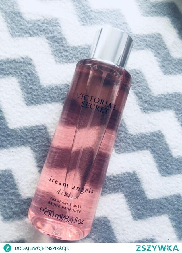 Cudowny zapach ♥️