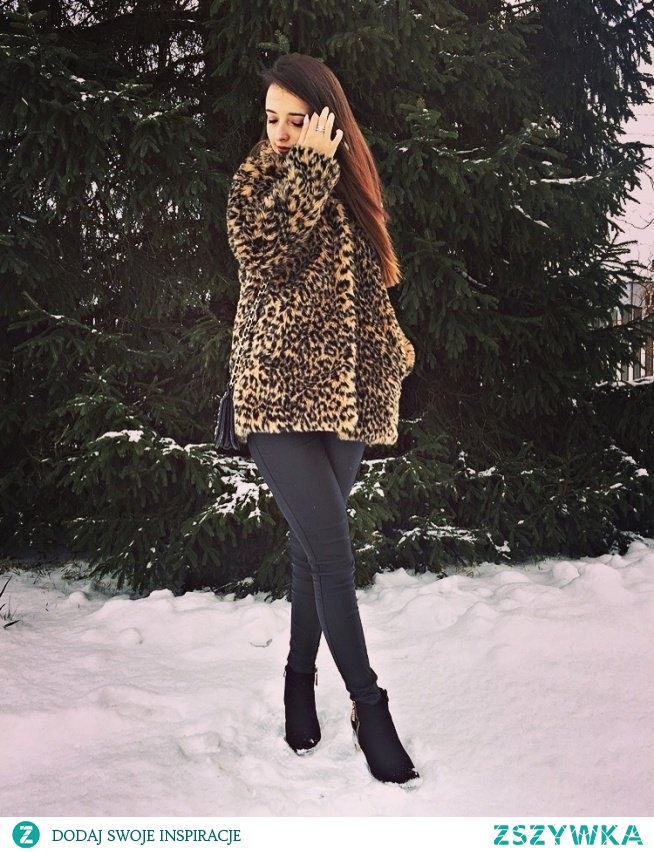Instagram: madamelucyblog  Blog: madame-sis.blogspot.com