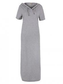 Włoskie sukienki prezentują...