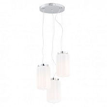 Lampa sufitowa wisząca stanie na wysokości zadania przede wszystkim jako oświetlenie główne. Modele dostępnych w naszej ofercie lamp możesz wedle uznania mieszać i dopasowywać. ...