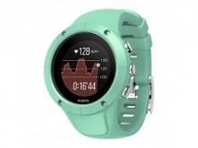 Nowoczesne zegarki marki Suunto znajdziecie w sklepie online eAzymut. Zaprasz...