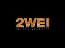 2WEI - War Lord (Escape Vel...