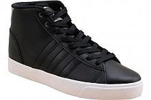 Adidas Cloudfoam Daily Qt Mid aw4012 38 Czarne