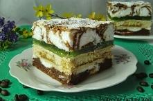 Ciasto Hrabina