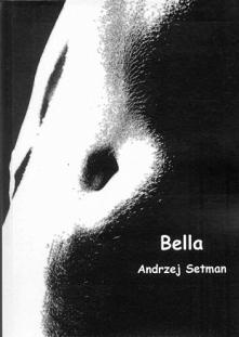 Bella - między pępkiem a gr...
