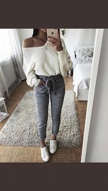 @clothesnorm
