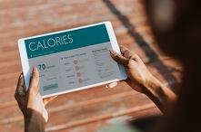 10 mitów w dietetyce - spra...