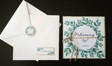 handmade #love #invitation #weddinginvitation #zaproszenie #zaproszenieslubne