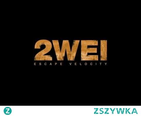 2WEI - War Lord (Escape Velocity)
