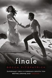Finale - Cisza - (cykl &quo...