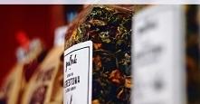 W herbacie z konopi znajduj...