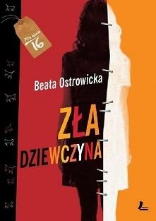 Marcyśka jest licealistką, szarą myszką, która przyjechała do Krakowa ze wsi ...