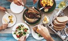 W dzisiejszym artykule przygotowaliśmy dla Was kilka pomysłów co jeść przed s...