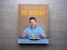 Tą książkę warto kupić :)