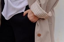 Ja potrafię schować dumę do kieszeni, a jaką supermoc ma twój biznes?