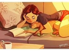 Pies to najlepszy przyjacie...