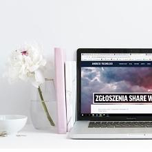 """Share Week 2019 – kog..."