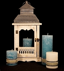 Badidi_Shop (Allegro) świece