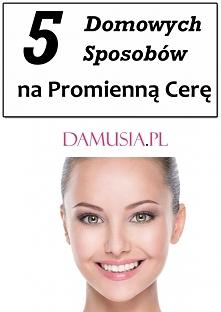 5 Domowych Sposobów na Prom...