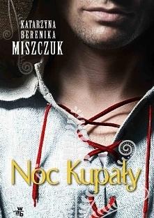 """Noc Kupały - (cykl """"Kw..."""