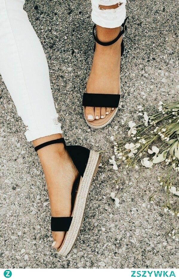 gdzie znajdę takie buty?