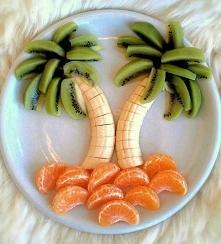 owocowa wyspa