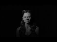 Ania Karwan - Czarny Świt [...