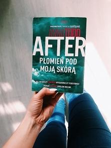 SERIA AFTER - Tom I After P...