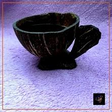 Filiżanka do kawy, herbaty ...