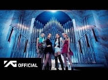 BLACKPINK - 'Kill T...
