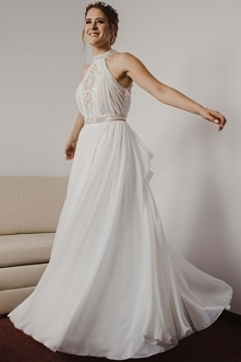 Dacar Amy Love Bridal