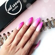 Sztuszne paznokcie - jakość...