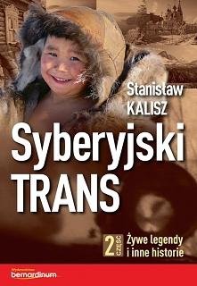 """""""Żywe legendy i inne histor..."""