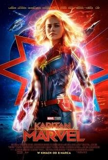Akcja Kapitan Marvel rozgrywa się w latach 90-tych XX wieku, wcześniej niepokazywanych w filmowym uniwersum Marvela.   Oglądaj cały film Kapitan Marvel (2019) Online na zalukaj....