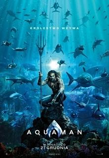 Arthur Curry niechętnie staje na czele ludu podwodnego królestwa Atlantydy.  Oglądaj cały film Aquaman (2019) Online na zalukaj.cc  Aquaman, który jest legendą od ponad 70 lat, ...