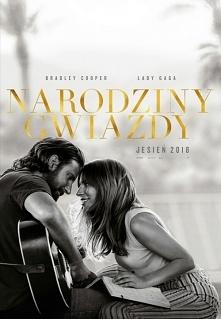 Płomienny romans między dogasającą gwiazdą muzyki country a nieznaną piosenkarką zmienia ich życie na zawsze.  Oglądaj cały film Narodziny gwiazdy (2018) Online na zalukaj.cc  C...