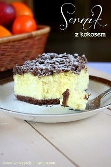 Składniki na ciasto kruche:...