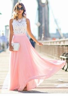 Gdzie kupię taka sukienkę?