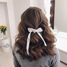 Najpiękniejsze fryzury na wiosnę